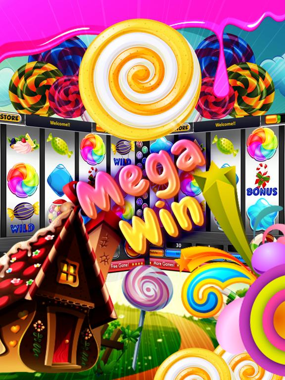 star online casino Casino