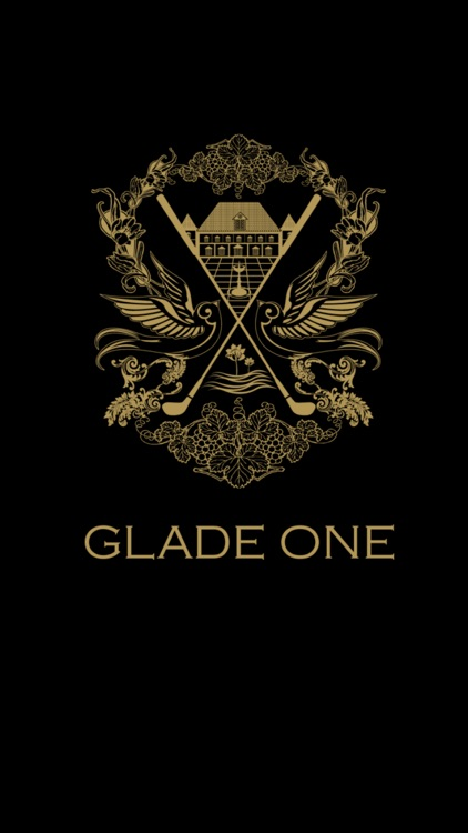 Glade One by Best Approach