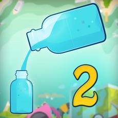 Activities of WaterCapacity 2