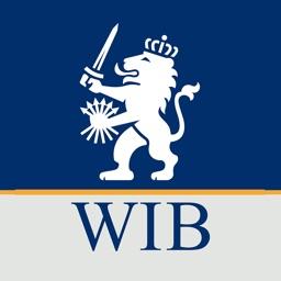 WIB Banking