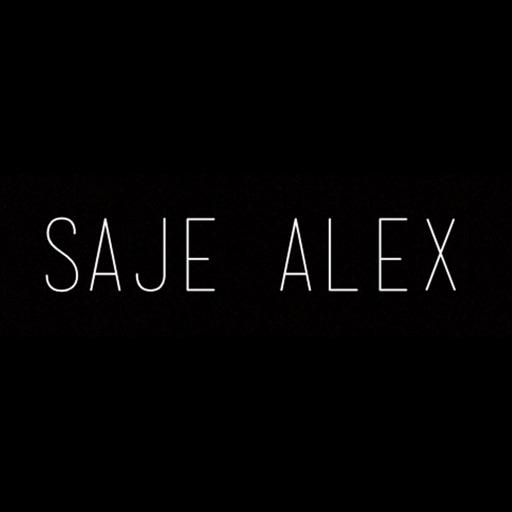 SAJE ALEX
