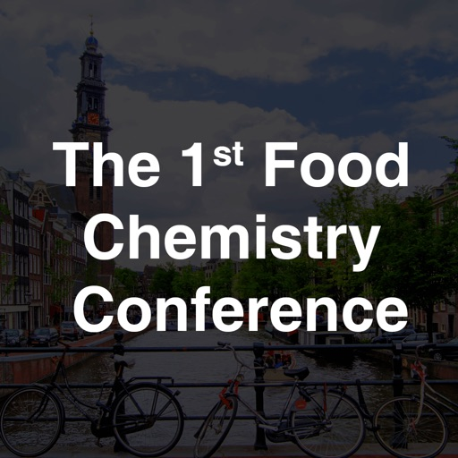 FOODCHEM16 icon