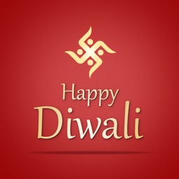 Diwali Greetings: Best wishes for new year, diwali e-cards and beautiful quotes