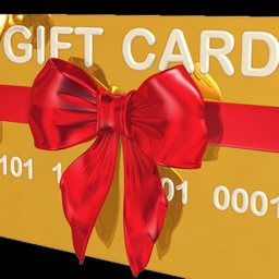 My Gift Cards