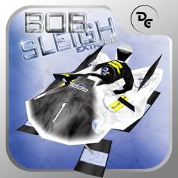 BobSleigh eXtreme