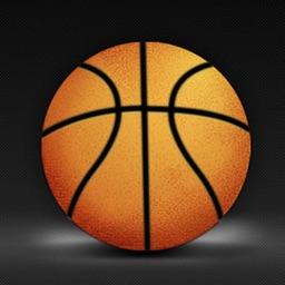 basketball shooting  -all stars sports