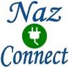 NAZ Connect