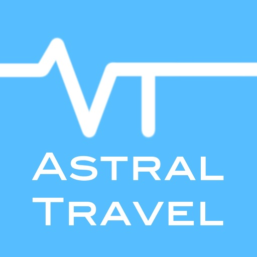 Vital Tones Astral Travel Pro