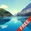 Free Nature Sounds for Yoga, Meditation and Sleep - iPhoneアプリ