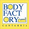 Body Factory Cantabria
