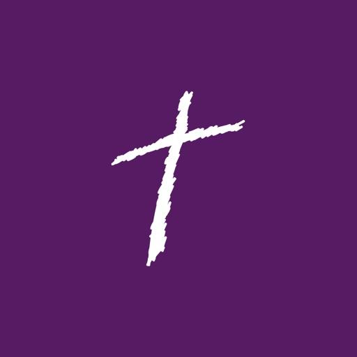 Christ Alive App