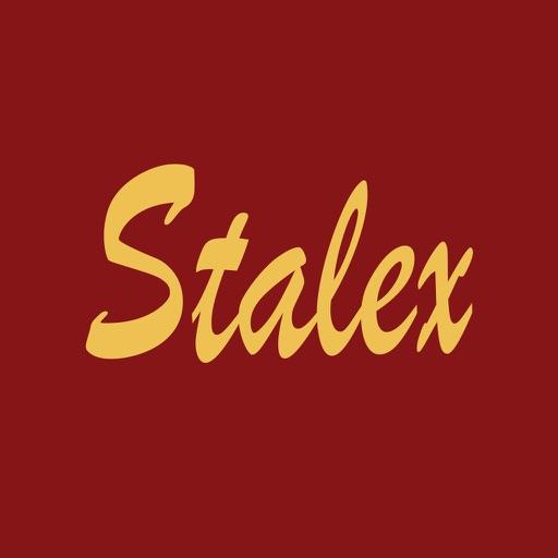 Stalex Restaurant