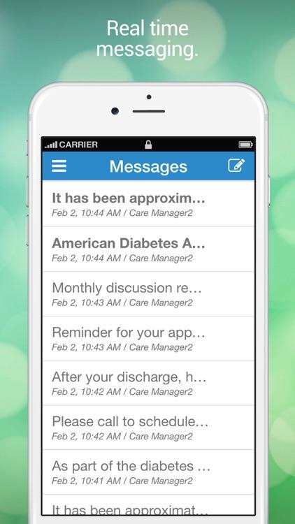CareTeam For Health