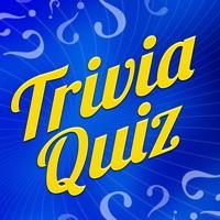 Codes for Trivia Quiz Free Hack