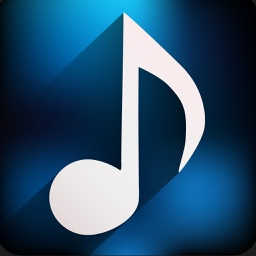 Top 100 free music hits streaming from live radios