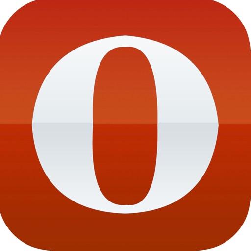 openVPN-免费无限流量openvpn,开放极速连接网络加速器