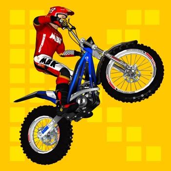 Motorbike Lite