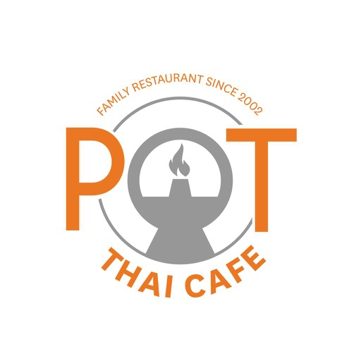 Pot Thai Cafe