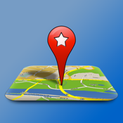Device Locator app review