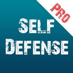 Self-Defense Pro
