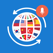 Live Profi-Übersetzer – Sprach- und Textübersetzung