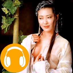 金瓶梅-有声全集