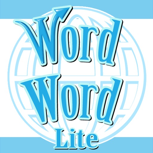 Word Word Lite ~My Personal Dictionary~