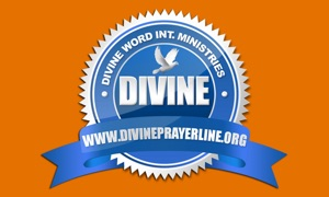 Divine Prayerline