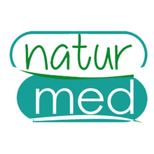 Naturmed icon