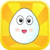 Egg - Free Virtual Pet Game for Girls, Boys and Kids