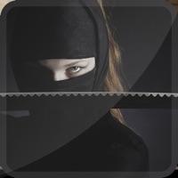Codes for Samurai Ninja Kid Karate Master Game Hack