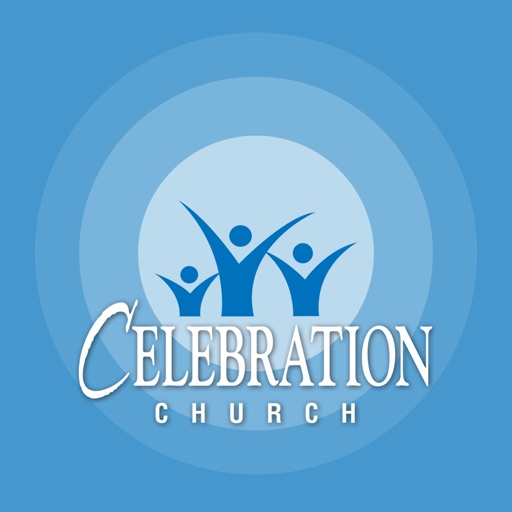 Celebration Church Brandon