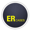 Emergency Radiology - Learn MRI and CT Scan Imaging Cases - WMS, Inc