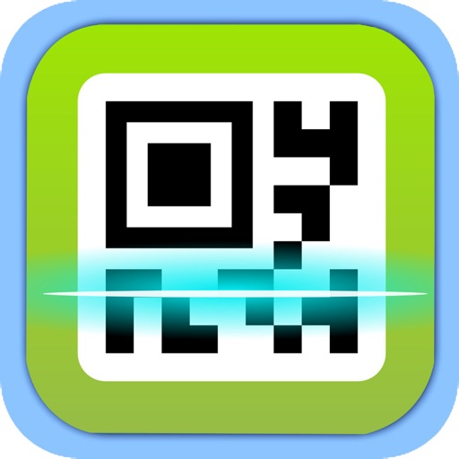 Scan QRCode ,Barcode and Create All Type Code