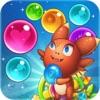 Bubble Shooter Saga - Shooter puzzle game Ranking