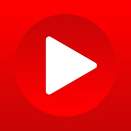 Fast Tube - HD Video Player for YouTube Free