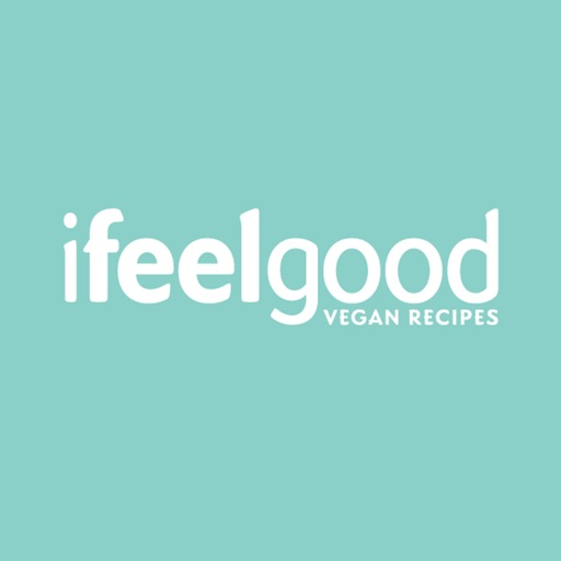 I Feel Good Vegan Recipes and Meal Plans