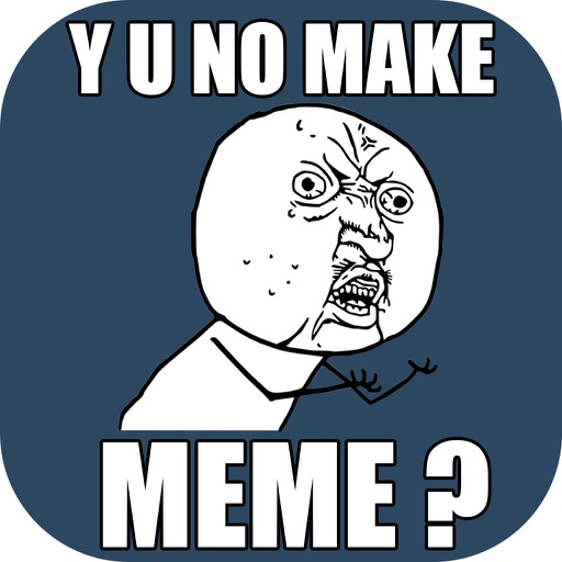 meme generator text on photo montage maker to write cool