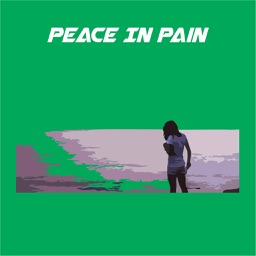 Peace In Pain+