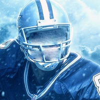 Codes for Guess Football Players – photo trivia for nfl fans Hack