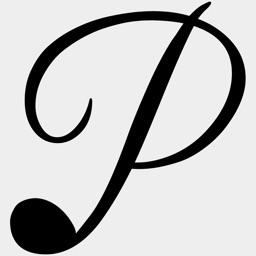Pianonome