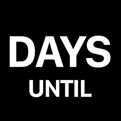 Days Until Pro