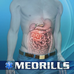 Medrills: Abdominal Emergencies