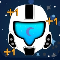 Codes for Space Clicker - Shooter Idle Clicker Game Hack