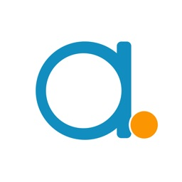 addappt: up-to-date contacts, groups and group messaging