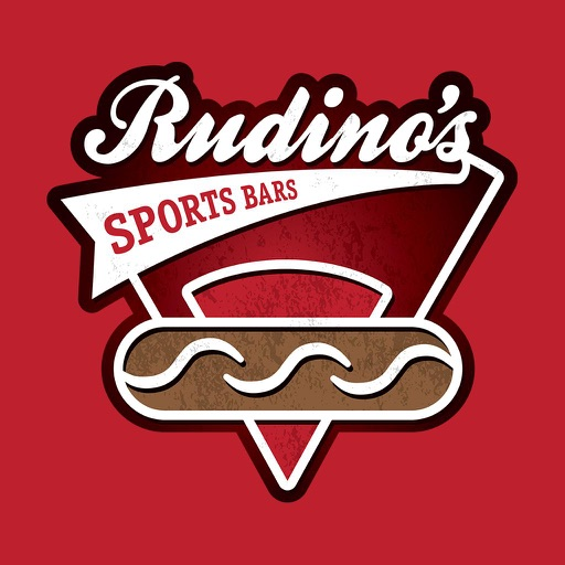 Rudino's Sports Joint