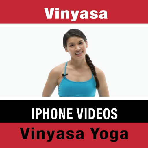 49poses - Children's Yoga Video Lessons