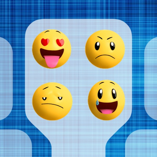 Watch Emoji Keyboard Pro - 153 Animated Watch Emojis for iPhone & iPad