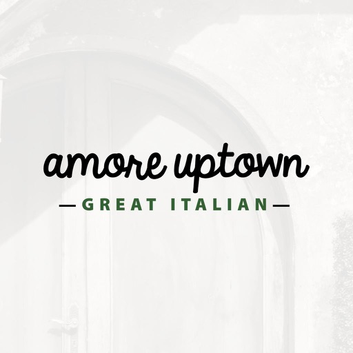 Amore Uptown