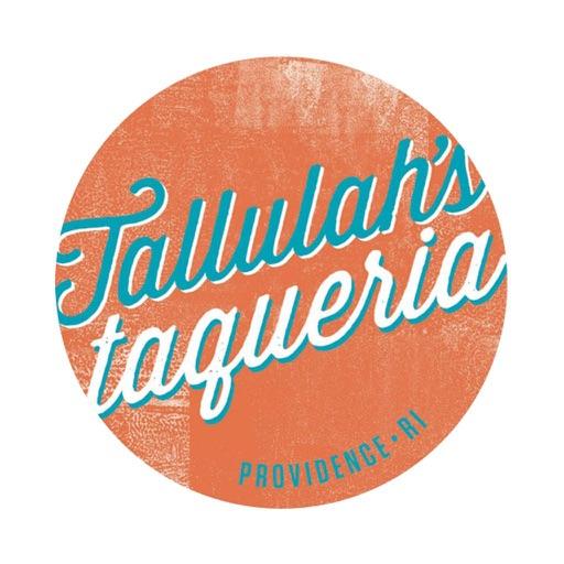 Tallulah's Taqueria